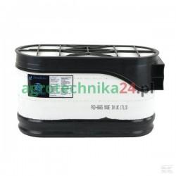 Filtr powietrza zewnętrzny Donaldson P608665
