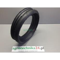 Opona Monoflex Accord Kverneland AC802806