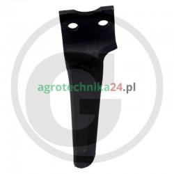 Ząb brony aktywnej Pegoraro prawy 008075