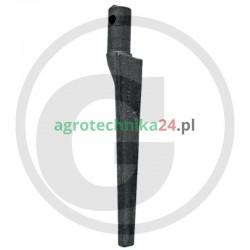 Ząb brony aktywnej Pegoraro 003981-01