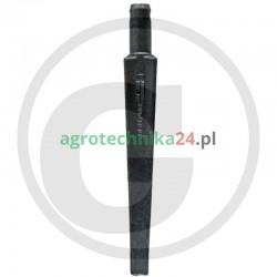 Ząb brony aktywnej Pegoraro 006450-01