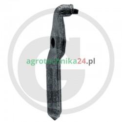 Nóż rotacyjny brony aktywnej Pegoraro LC-LD 3590