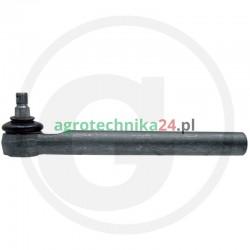 Przegub kulowy Deutz Fahr 04383057 Granit