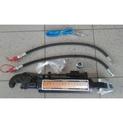 Cięgło hydrauliczne Sparex s.311201