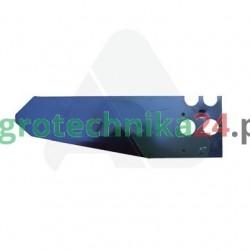 Nóż przyczepy samozbierającej Krone 339176.2