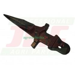 Bagnet RSP Fortshritt 4105000852
