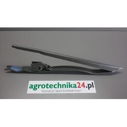 Schumacher Podnośnik łanu ASK-120