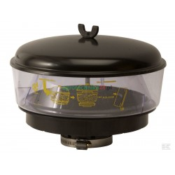 Filtr wstepny kpl. Donaldson PBH000821