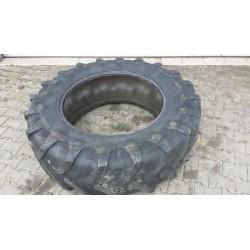Opona Michelin 16.9 R34