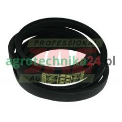Pas klinowy IH-Case 1410106R1.26