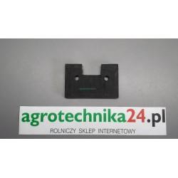 Łopatka gumowa Epple Mobil 506188