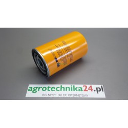 Filtr hydrauliki MP Filtri CS-150-P25-A
