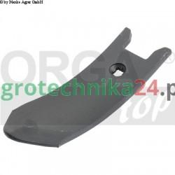 Dziób redlicy Horsch 34060850M Orgatop
