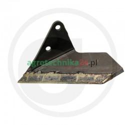 Redlica skrzydełkowa prawa Horsch 34060857 Granit
