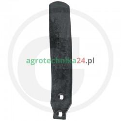 Ścinacz listwowy lewy Horsch 34060858 Granit