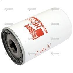 Filtr układu hydraulicznego FleetGuard 28935