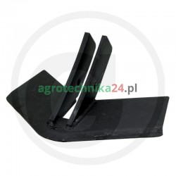 Redlica skrzydełkowa 340mm Köckerling 506025 Granit