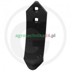 Dziób redlicy Kuhn H2212540 Granit