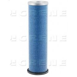 Filtr powietrza wewnętrzny Donaldson P127787