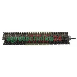Łącznik pasa prasy młotkowy U24BS/10-18/T2F200/5KV 200mm (gr.5-6mm)