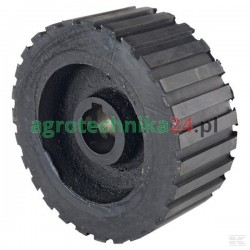 Kombajn Grimme Rolka 35/132 mm