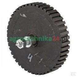 Kombajn Grimme Rolka gwint M16, 198 mm