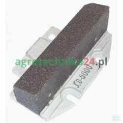 Kamień ostrzałki sieczkarni John Deere AE46064
