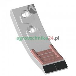 Redlica środkowa agregatu Horsch 34060850 Agricarb