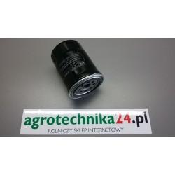 Filtr oleju silnika LS 40006986