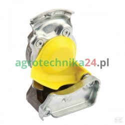 Złącze pneumatyczne do ciągnika Wabco 9522002220