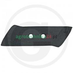 Nakładka lemiesza lewa Krone 969199.0 Granit