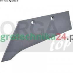 Lemiesz dziobowy lewy Niemeyer 020031 OrgaTop