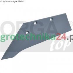 Lemiesz dziobowy lewy Niemeyer 021231 OrgaTop