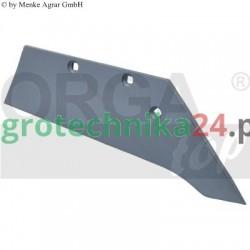 Lemiesz dziobowy prawy Niemeyer 021232 OrgaTop