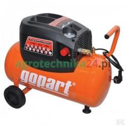 Kompresor 24 L Gopart