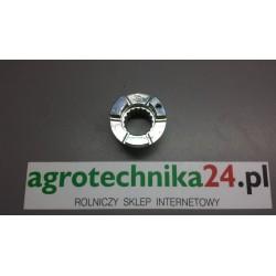 Kemper Sprzęgło kłowe adapteru do kukurydzy 67316
