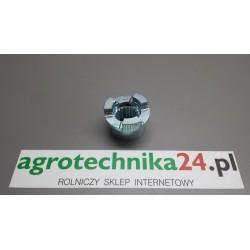 Kemper Sprzęgło kłowe adapteru do kukurydzy 67317