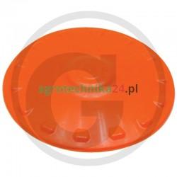Podkładka czyszcząca Ø 280 mm Amazone 967586 Granit