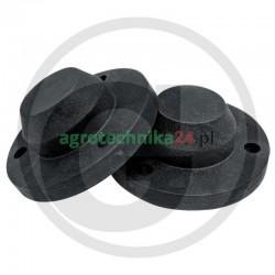 Oprawa łożyska do redlicy talerzowej Amazone 950212 Granit