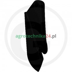 Redlica siewnika Lemken 3378100 Granit