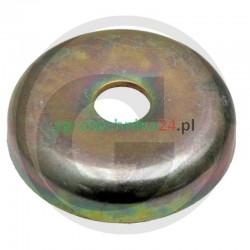 Osłona Lemken 3191127 Granit