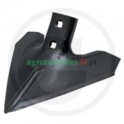 Redlica Delta Horsch C1027505 Granit