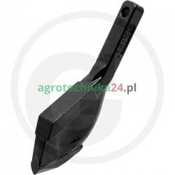 Piętka Horsch 24146503 Granit