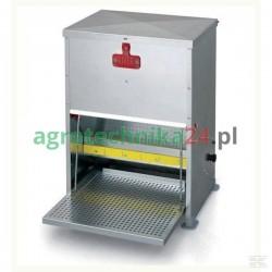 Karmidło automatyczne dla drobiu 17 l