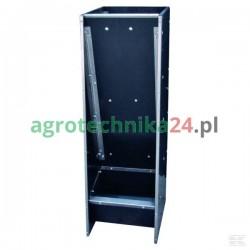 Automat paszowy tucznikowy na sucho jednostanowiskowy AP1T
