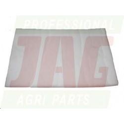 Filtr kabiny panelowy JAG62-0047