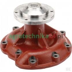 Pompa wody CNH 3136217R93