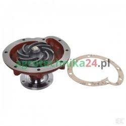 Pompa wodna Case IH 3138936R92 Kramp