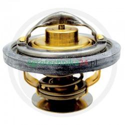 Termostat Deutz-Fahr 0.007.1258.3/20 Granit