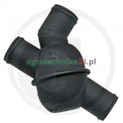 Termostat Deutz-Fahr 04435427 Granit
